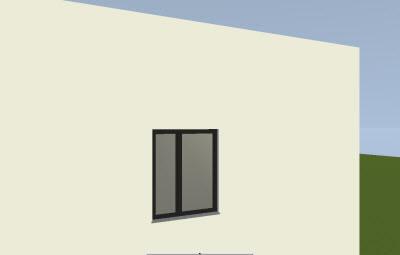 br stungsh he fensterbank gel nder f r au en. Black Bedroom Furniture Sets. Home Design Ideas