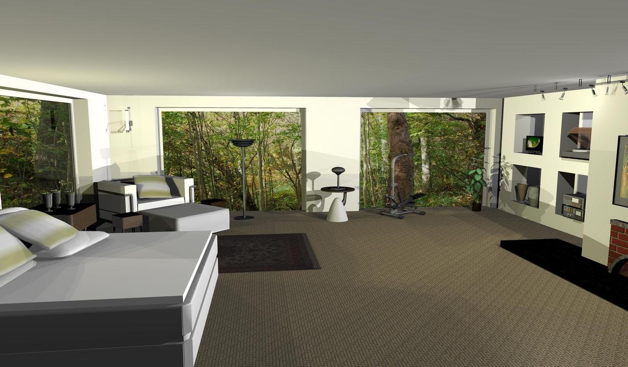 cadvilla basic. Black Bedroom Furniture Sets. Home Design Ideas