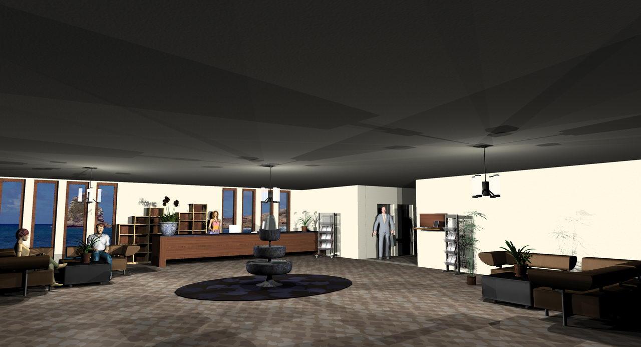 Ikea home planer runterladen interessante for Roller raumplaner