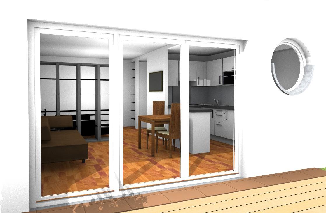 Programa diseño de cocinas y planificador online | de qué ...