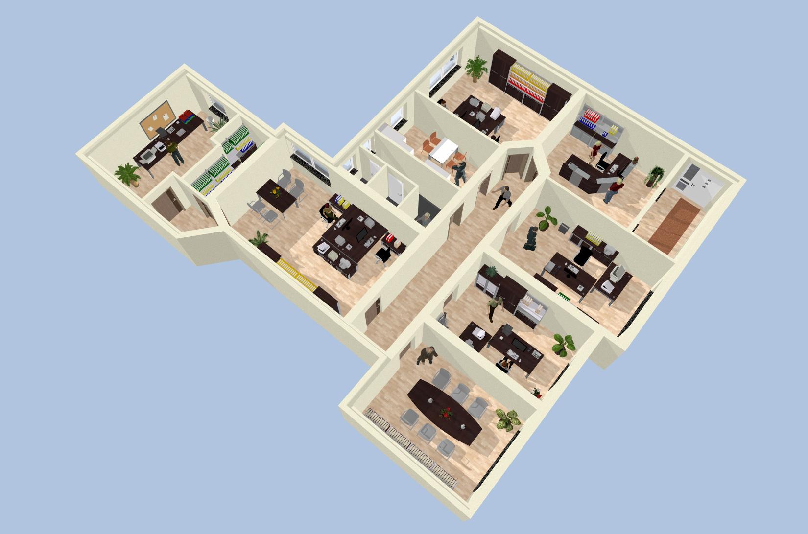 wohnung design programm kostenlos zimmer u2013 h tel acquarello lugano. Black Bedroom Furniture Sets. Home Design Ideas