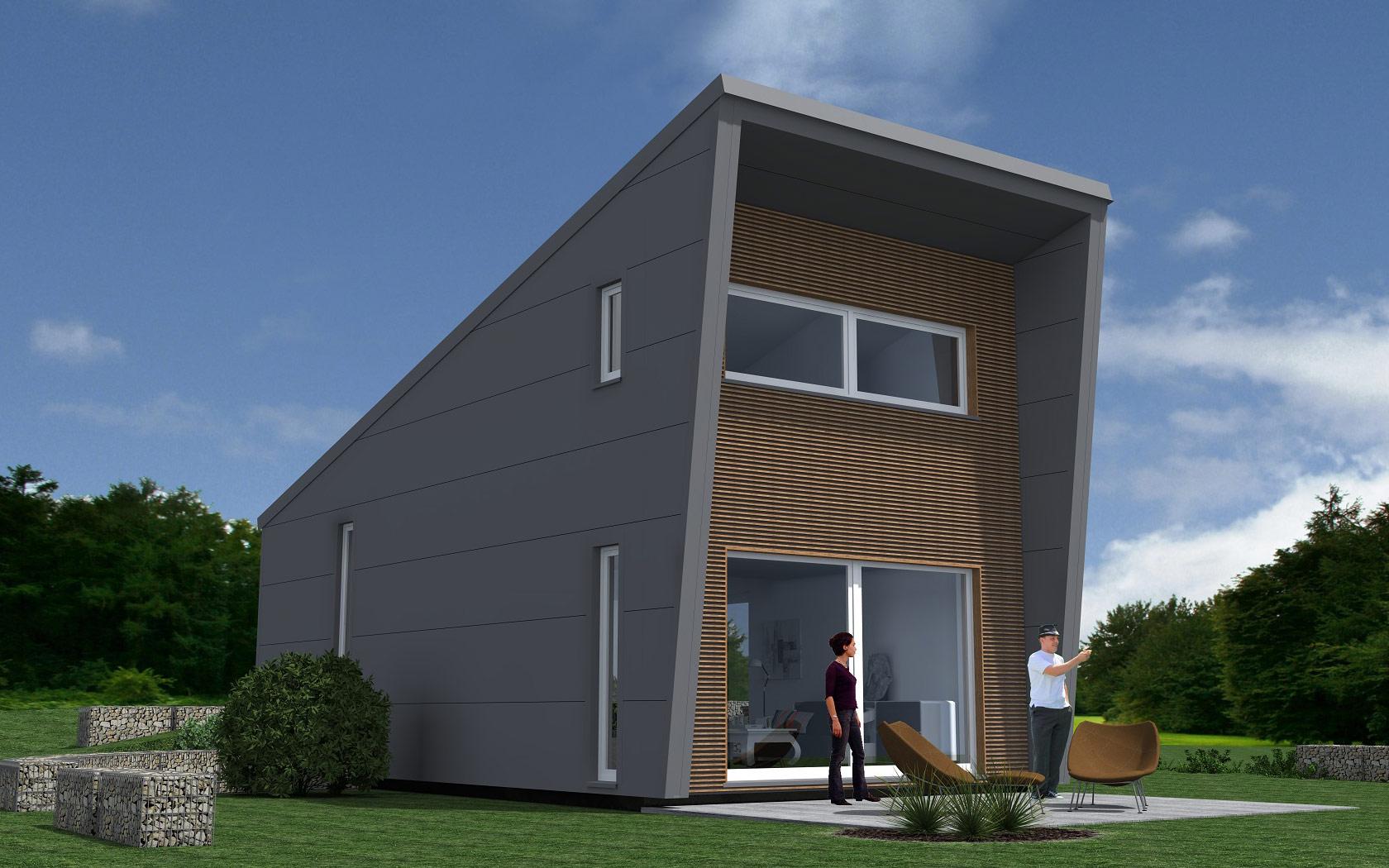 2d pl ne und 3d visualisierungen aus unserer architektur. Black Bedroom Furniture Sets. Home Design Ideas