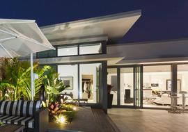 flachdach planen software zur flachdachplanung. Black Bedroom Furniture Sets. Home Design Ideas
