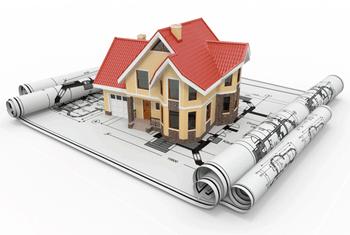 Software CAD para arquitetura em geral