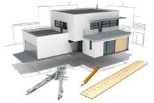 Hausbau Software 3d hausplaner cad software zur hausplanung cadvilla