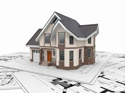 Hausplanung in 3D