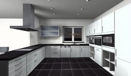 Planificador cocinas online prestaciones incluidas - Planificador cocinas ...