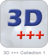 3D+++ Colección 1