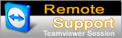 cadvilla Remote Support